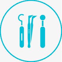 Dentisterie générale & familiale